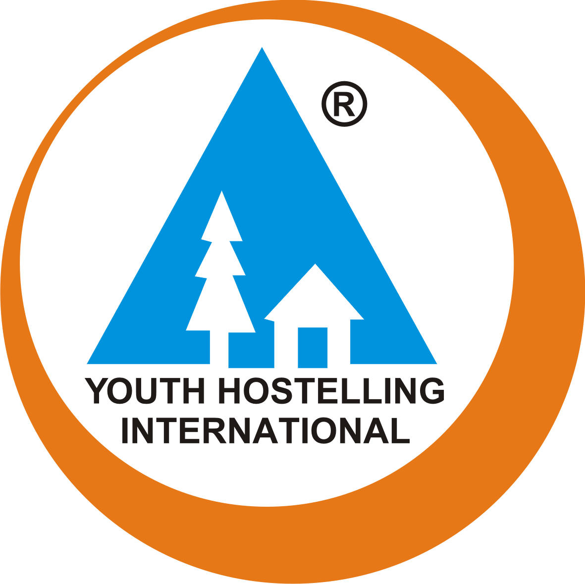 Hostel International
